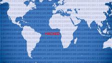 ¿Cuáles son las mayores amenazas de ciberseguridad en América Latina?