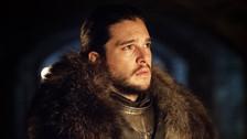 Los trastornos de personalidad de los personajes de Game of Thrones