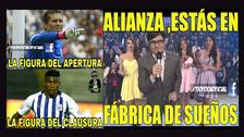Alianza Lima ganó a Melgar, pero no se salvó de los memes