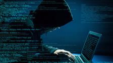 ¿Cuáles son las ciber amenazas más comunes en Perú?