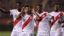 Rusia 2018 publicó motivador mensaje inspirado en la Selección Peruana