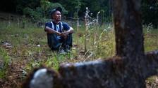 Torturas y asesinatos: los cultivos comerciales cosechan violencia en la Amazonía