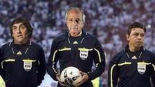 Los memes previo al duelo River Plate vs. Wilstermann de Roberto Mosquera