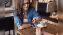 5 ventajas de transferir tu dinero de un banco a otro en 1 minuto