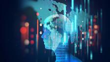 La inteligencia artificial llegó a los smartphones