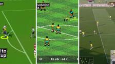 Recuerda las 29 ediciones y 23 años del FIFA en un minuto