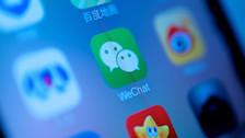 ¿Qué redes sociales usan en China a pesar del bloqueo?