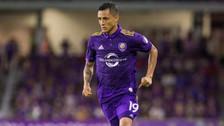 Yoshimar Yotún fue incluido en el once ideal de la MLS