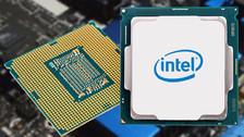 Intel presentó la línea de procesadores Core de 8va generación