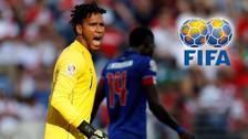 FIFA eligió a Pedro Gallese como el mejor jugador de la fecha en Eliminatorias