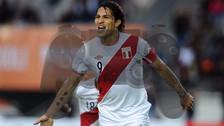 El once ideal de Perú según los puntajes de 'PES 2018' y 'FIFA 18'