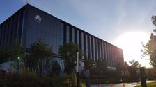 Estas son todas las novedades que traerá Huawei