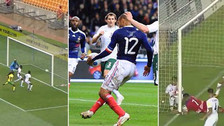 YouTube: los errores arbitrales que dejaron sin Mundial a tres selecciones