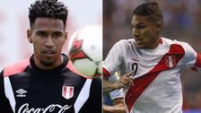 Revelan cuántos peruanos llevan el nombre de Paolo Guerrero