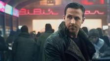 Crítica | Blade Runner 2049: casi humanos