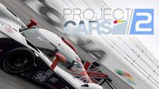 Lo bueno, lo malo y lo feo de Project CARS 2