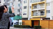 Precios por metro cuadrado suben 5.7% en Miraflores, San Isidro, La Molina y Surco
