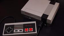 Museo de Nintendo: Mira lo que podrás encontrar en esta muestra