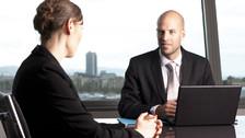 ¿Qué preguntas generan más incomodidad en una entrevista de trabajo?