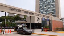 Nueve universidades peruanas figuran entre las 200 mejores de Latinoamérica