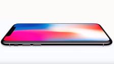 Reemplazar la pantalla del iPhone X será muy costoso