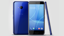 HTC presenta dos smartphones para la gama alta y media