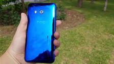 Probamos el smartphone HTC U11 y este es el resultado
