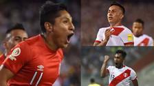 Sin Paolo Guerrero: el probable once de la Selección Peruana ante Nueva Zelanda