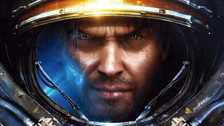 StarCraft 2: Wings of Liberty es gratis a partir de hoy