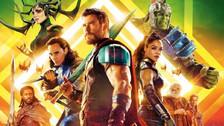 Crítica | 'Thor: Ragnarok': una comedia de Marvel