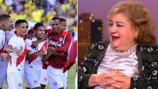 Perú - Nueva Zelanda: vidente que predijo derrota peruana cambió su pronóstico