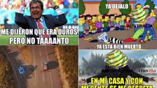 Pinto y Honduras en la mira de los memes tras la derrota ante Australia
