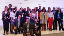 ONG peruana ganó el 2° puesto del Desafío Google.org