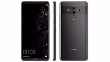 El nuevo Huawei Mate 10 Pro llegó al Perú
