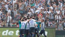 ¿Qué resultados necesita Alianza Lima para ser campeón ?