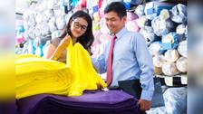 ¡Impresionante! Conoce cuántas empresas en el Perú producen con calidad