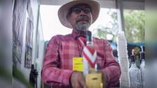 'De Carral': el pisco iqueño que triunfó en el XXIII Concurso Nacional del Pisco 2017
