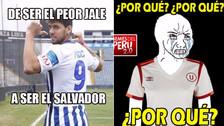 Alianza Lima es campeón nacional y estos son los divertidos memes