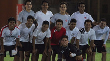 Copa Inter Universitaria Speed Stick: UPC se perfila como uno de los candidatos