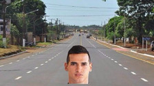 Trauco es protagonistas de los memes luego de la victoria de Independiente