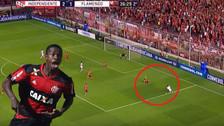 YouTube | El regate de Vinicius Junior que ilusiona a Real Madrid