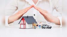 ¿Cómo proteger nuestra vivienda frente a desastres naturales?