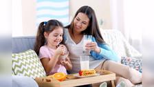 ¿Tu hijo tiene anemia? 5 cosas que debes hacer para luchar contra ella