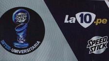 Copa Inter Universitaria Speed Stick: la tercera fecha de la Sede San Miguel