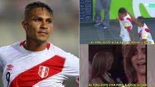 YouTube | Adaptan canción de Myriam Hernández en apoyo a Paolo Guerrero