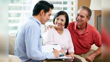 ¿Qué debo buscar en un asesor financiero?