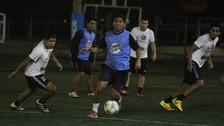 Copa Inter Universitaria Speed Stick: así quedaron los cuartos de final