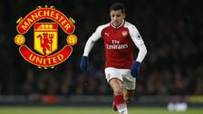 Video | Por goles como estos, Manchester United fichó a Alexis Sánchez