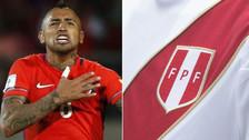 Arturo Vidal apoyará a Perú y a las selecciones sudamericanas en Rusia 2018