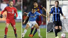 Los 10 jugadores más pequeños en los equipos de élite